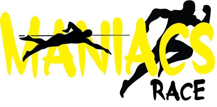 Στις 6 Ιουλίου Maniacs Race, στην Στούπα Μεσσηνίας